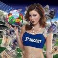 SBOBET | Link vào SBOBET uy tín mới nhất 2021