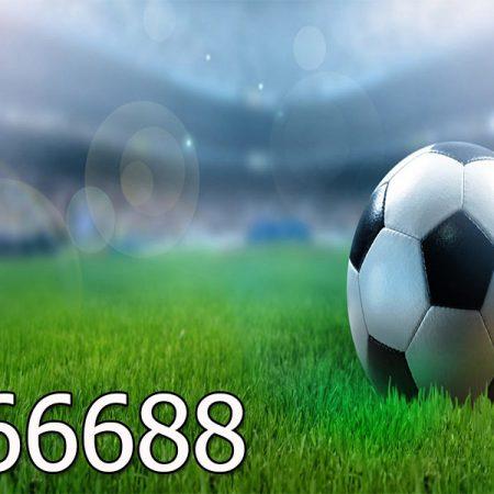 5566688 –  Link Mới Nhất vào nhà cái Bong88 Không Bị Chặn