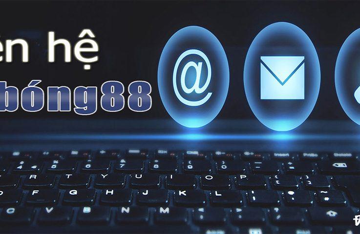 Liên hệ Bong88 – Hotline Tổng Đài Bong88 Hỗ Trợ Tiếng Việt